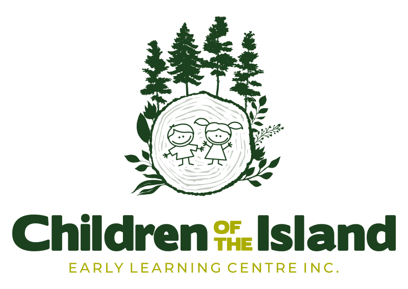 Children of the Island Early Learning Centre Inc.